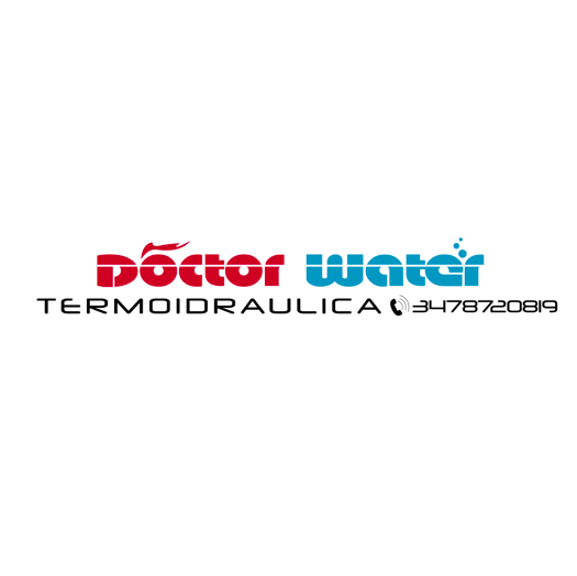 Doctor Water